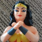 Wonder-Women blogosfery.